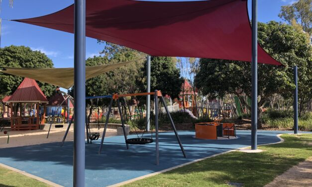 Hidden World Playground All Abilities Upgrade