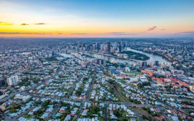 Brisbane Carbon Challenge