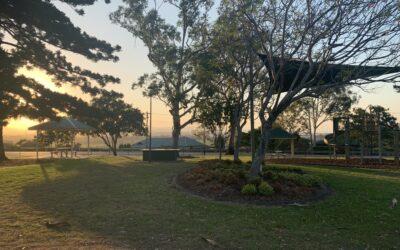 John Stewart Memorial Park: Toilets Consultation